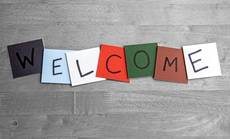 Landco_welcome_small
